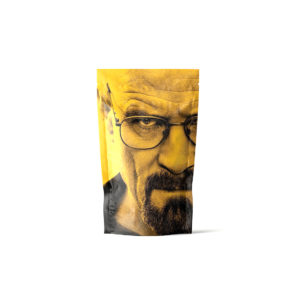 Breaking Bad 10GRAMS Herbal Incense