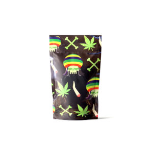 Hot Headz 10GRAMS Herbal Incense