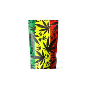 Jamaican 10GRAMS Herbal Incense
