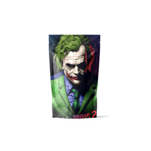 Joker 10GRAMS Herbal Incense