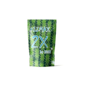 Klimax 2X 10GRAMS Herbal Incense