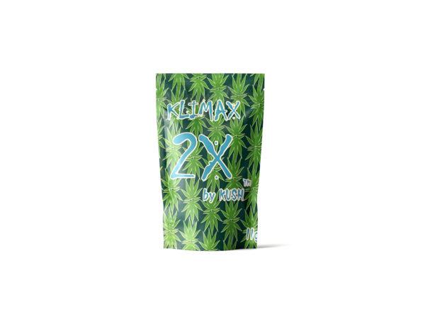 Klimax 2X 10GRAMS Herbal Incense