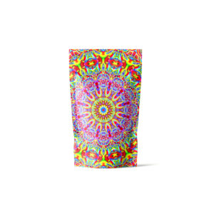 Mind Trip 10GRAMS Herbal Incense