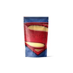 Superman 10GRAMS Herbal Incense