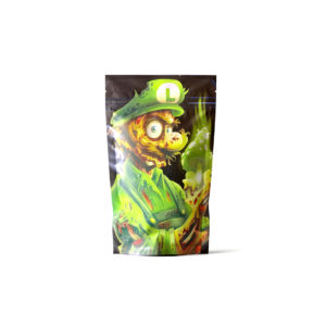 Super Mario 10GRAMS Herbal Incense