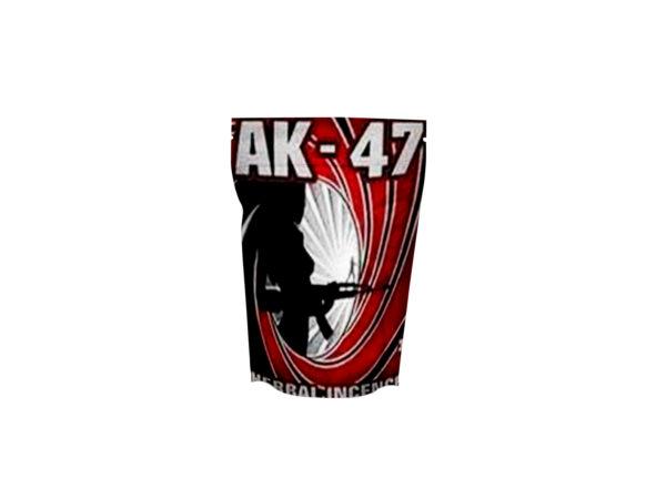 AK47 10GRAM Bag Herbal Incense