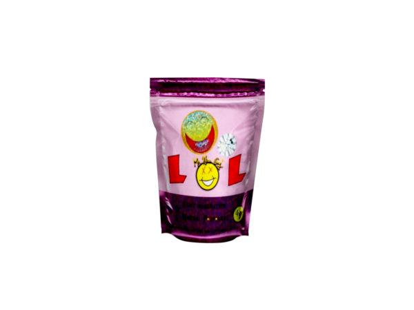 LoL 10GRAM Bag Herbal Incense