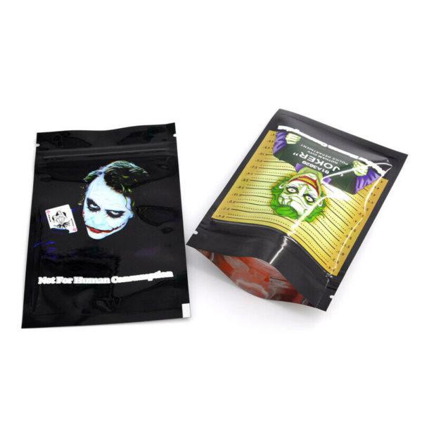 New Joker 10GRAM Bag Herbal Incense