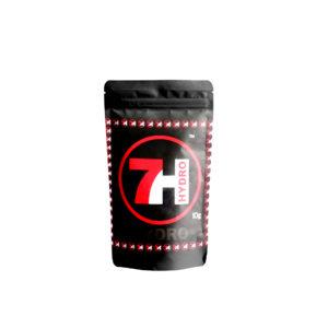 7H Hydro 10GRAM Bag Herbal Incense