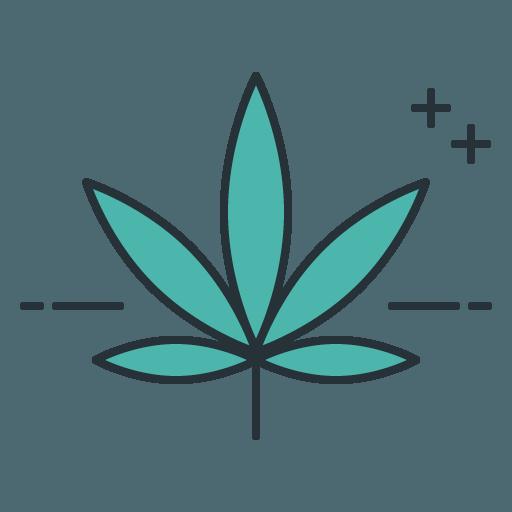 Bud (Flower)